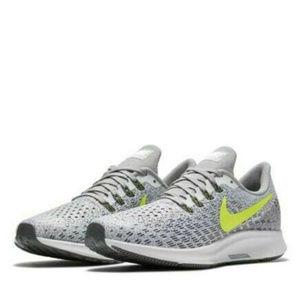Nike Air Zoom Pegasus 35 Running Shoes 942855 101